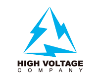 High Voltage Company